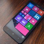 Nokia-Lumia-1320-Mexico-1