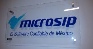 Microsip