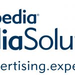 ExpediaMediaSolutions