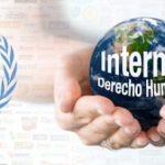 Internet-derecho-humano-e1340131421122