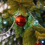 holiday-ball-decoration-tree-77036