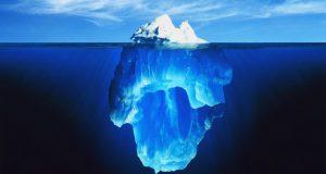 iceberg futuro