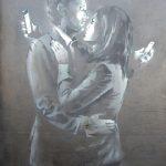 amor tel