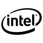intel-logo-black