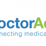 logo-doctor-advisor-tagline