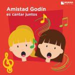 amistad_godin_cantar