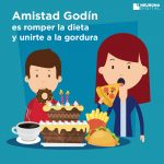 amistad_godin_comida