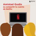 amistad_godin_netflix