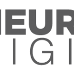 neurona_digital_color