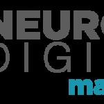 neurona_digital_magazine_color