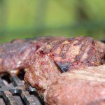 steak-steaks-barbecue-summer-55808