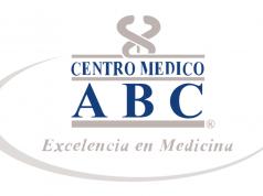 abc _oncologico_neurona