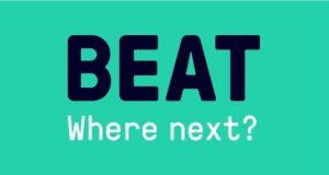 Beat Where Next