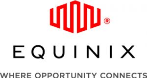 Equinix Tagline Outlined_72