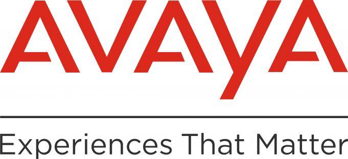 Avaya Logo_tagline_stacked-RGB