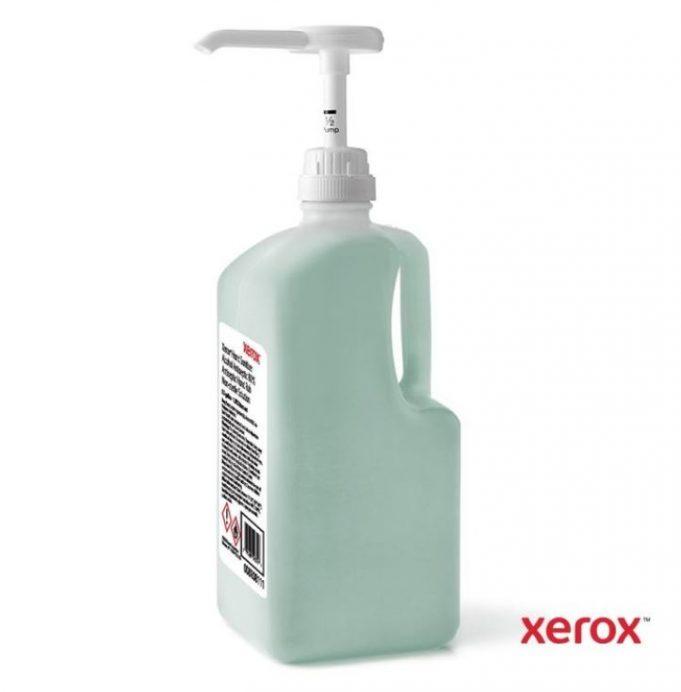 Desinfectante Xerox
