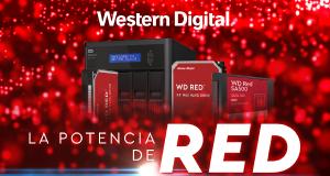 Invitacion WD Red (002)