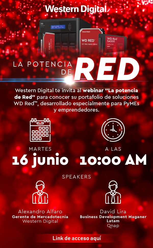 Invitacion WD Red (002)