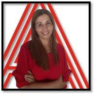 Natalia Sanchón