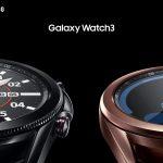Unpacked-2020-Press-Release_main_1-Galaxy-Watch