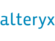 alteryx-logo