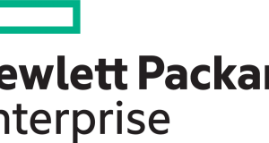 Hewlett_Packard_Enterprise