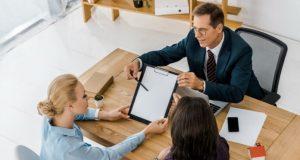 Imagen ElegirSeguro- seguros empresariales