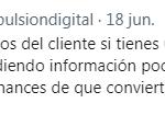 Pd Conf Tweets 1