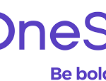 onespan_logo