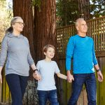 Fitbit-Health-Solutions_lifestyle_grandparents