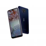 Nokia G10_