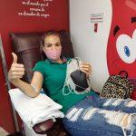 Ford donacion sangre Cuautitlan 2