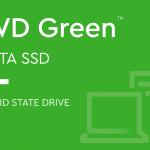 wd-green-ssd