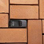 Nokia 6310-