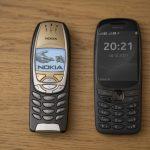 Nokia6310