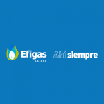 Efigas_Logo