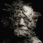 Lee Griggs crea sofisticadas simulaciones y efectos con Bifrost. Imagen cortesía de Lee Griggs.