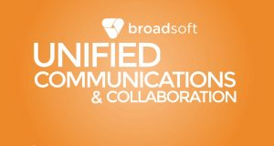 BroadSoft Business