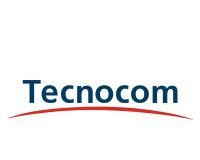 ecosistema, Tecnocom