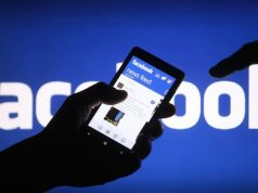 oportunidades facebook