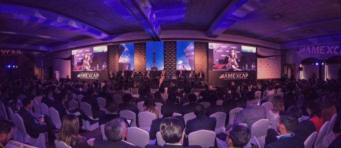amexcap-capital-emprendedor