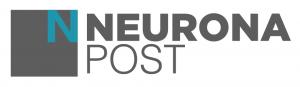 Neurona Post