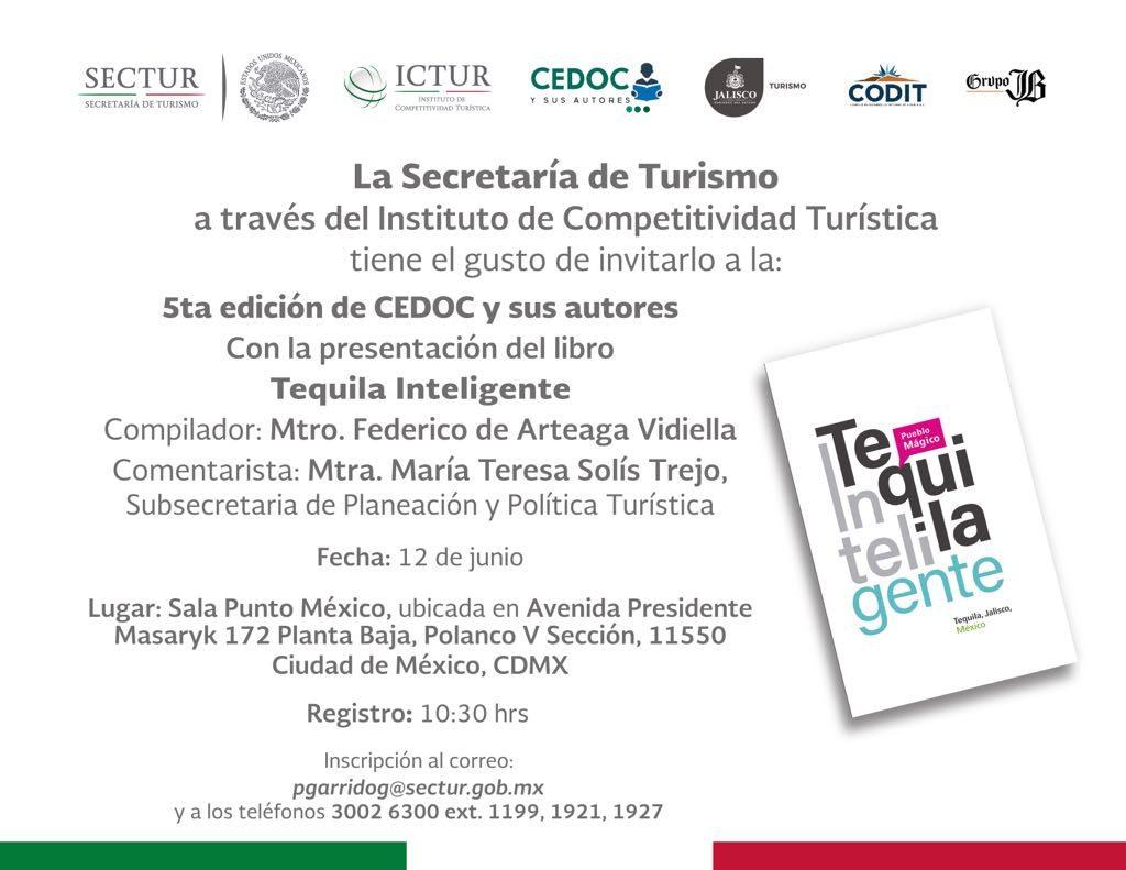 tequila-presentacion-evento