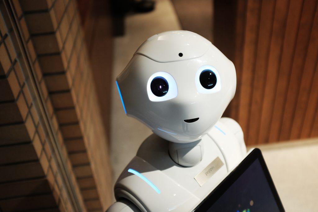 El futuro móvil de la inteligencia artificial